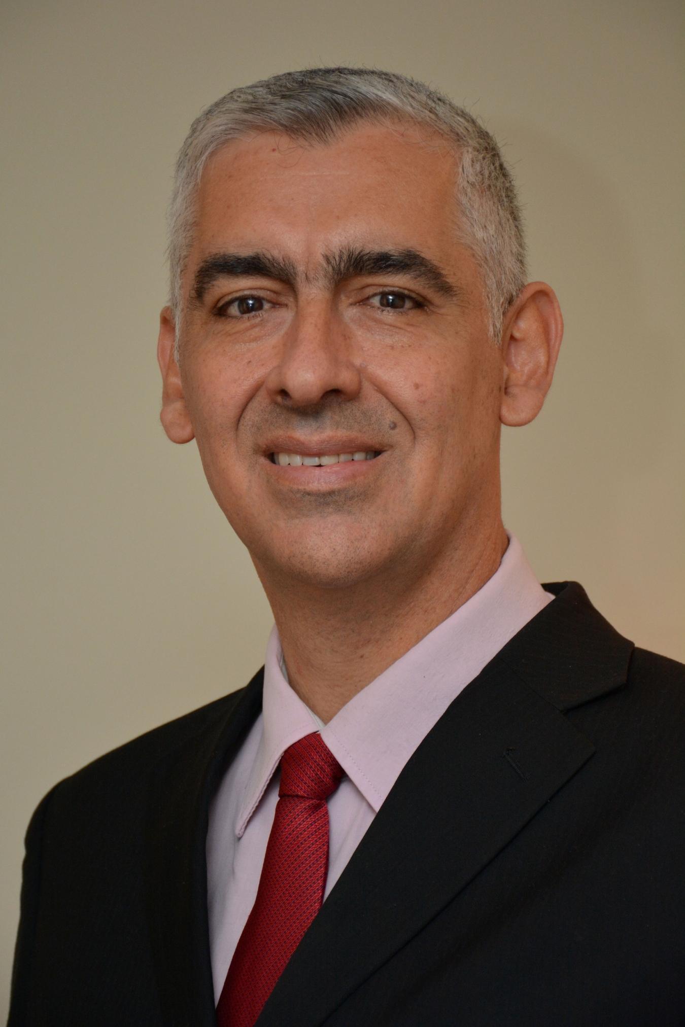 Cláudio Moyses