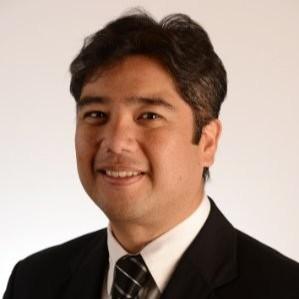 Alexandre Uchimura