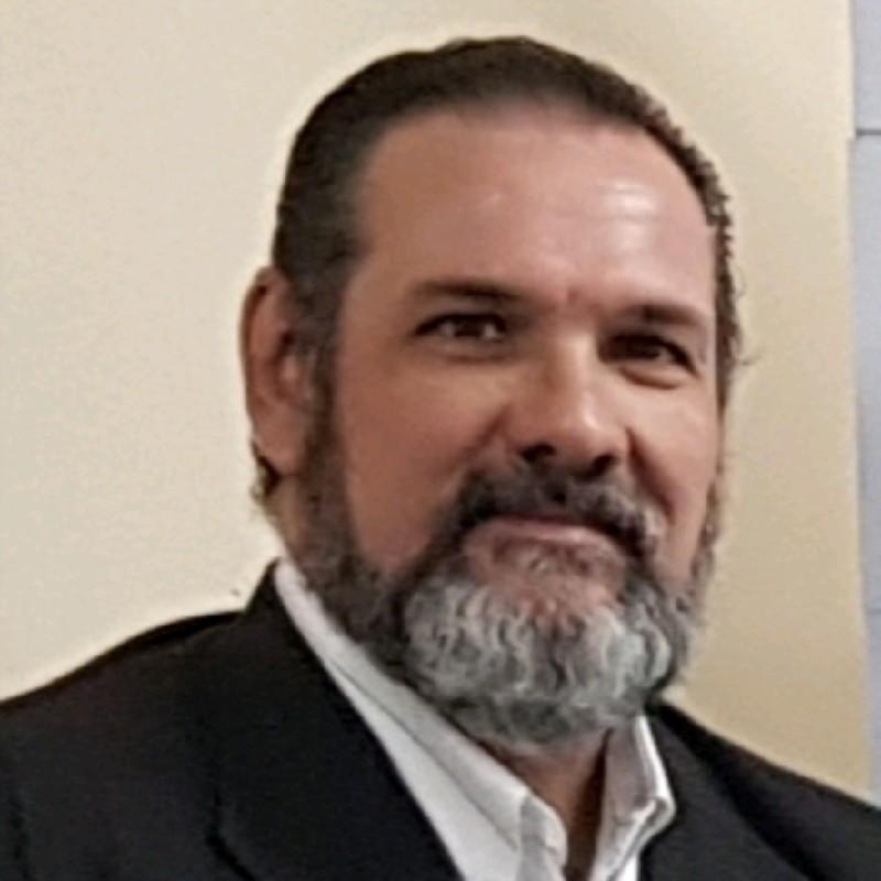 Antônio Carlos Neves