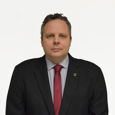 Marcos Heleno Guerson de Oliveira Junior