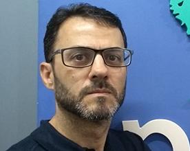 Paulo Rogério Gabriel