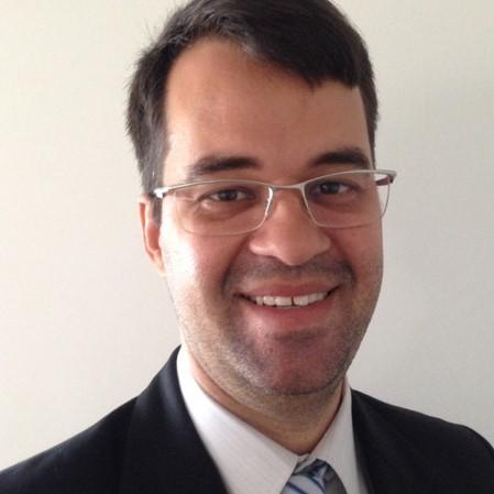 Raul Pereira